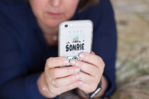 selfie-susi-blog