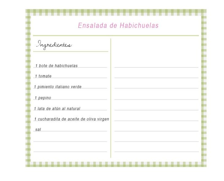 tarjeta-ingredientes_ensalada_habichuelas