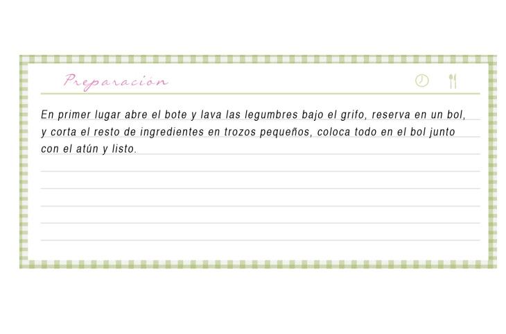 tarjeta-preparacion_habichuelas