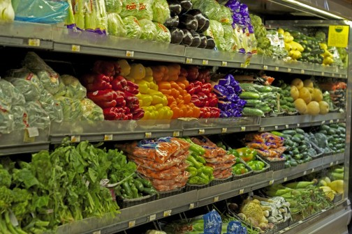 vegetables_supermarket_food_market_fresh_shopping_healthy_grocery-1092786.jpg!d