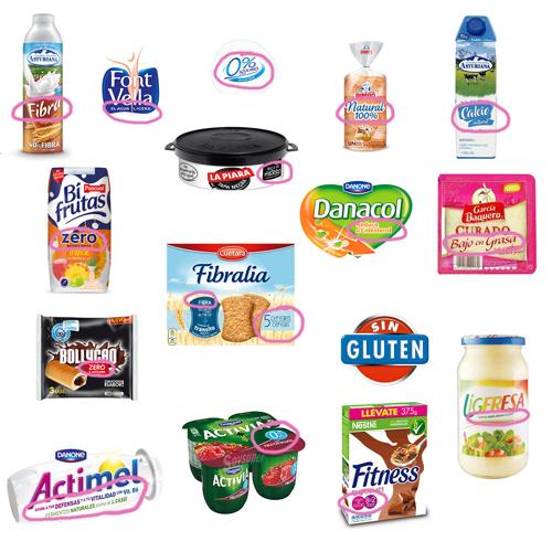 declaraciones_nutricionales