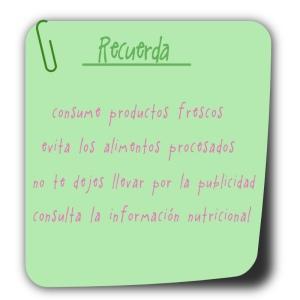 posit_etiquetado