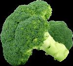 broccoli-1450274_960_720
