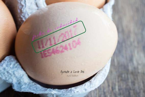 huevo_caducidad