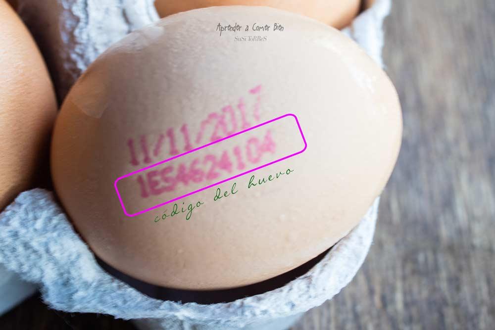 huevo_caducidad_1