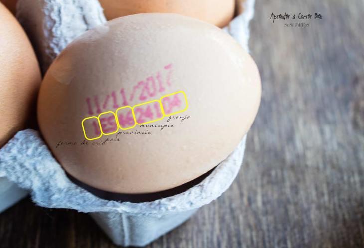 huevo_codigo