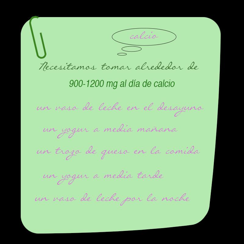 posit_lacteos