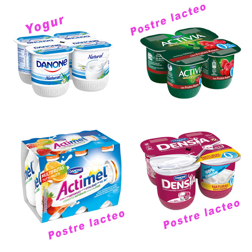 postre-lacteo_yogur