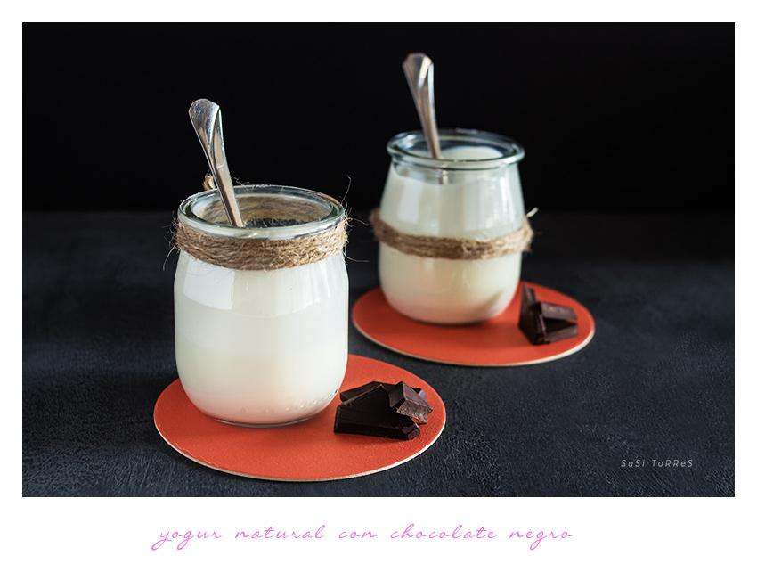 yogur_choco_Blog