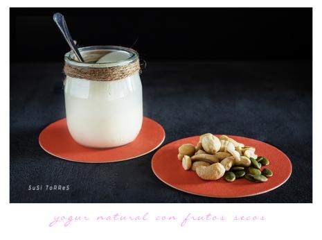 yogur_frutos_secos_Blog