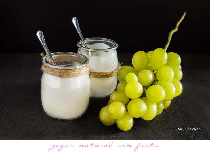 yogur_uva_letras_blog