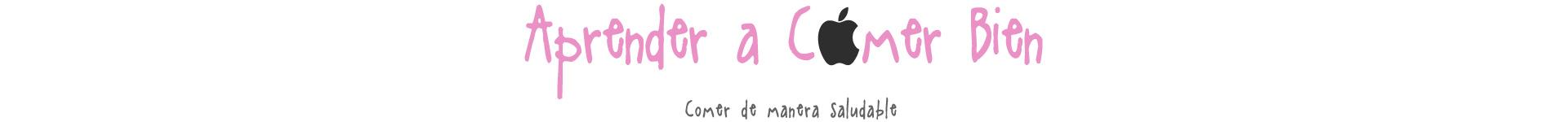 cabecera_blog