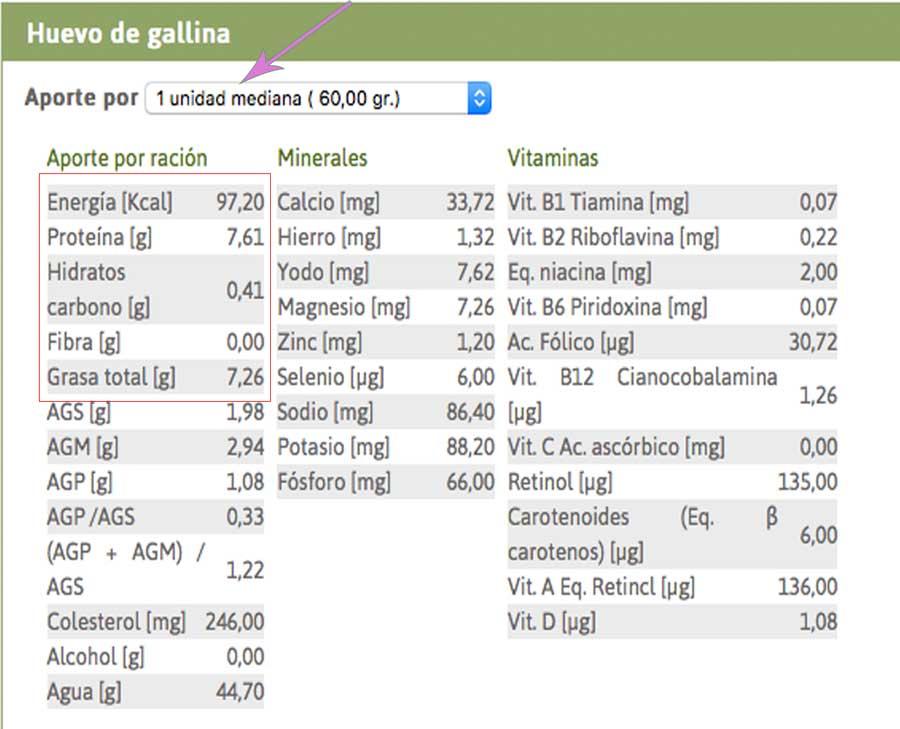 información_nutri_huevo