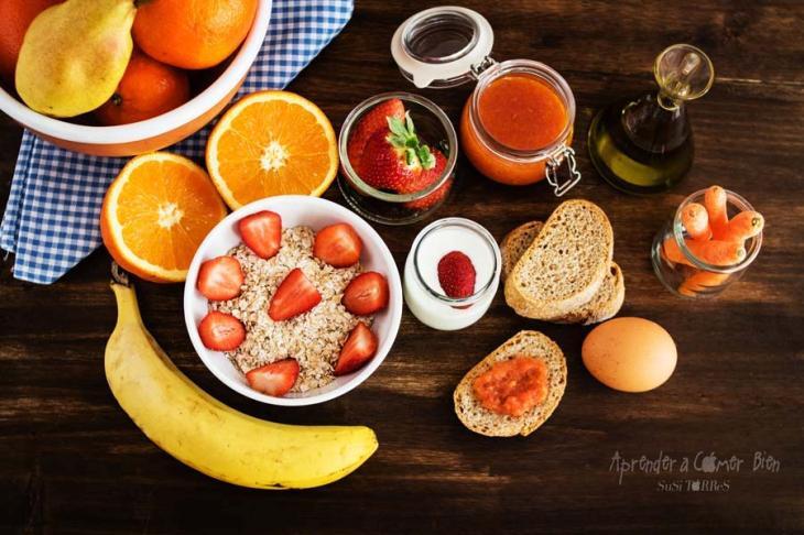 desayuno_saludable_1