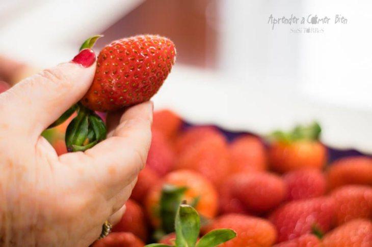 fresas_mano