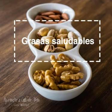 frutos_secos_saludables