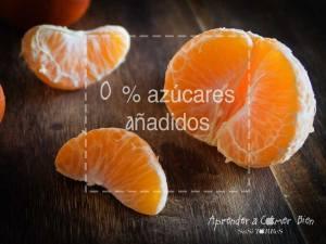 mandarina_gajo_1