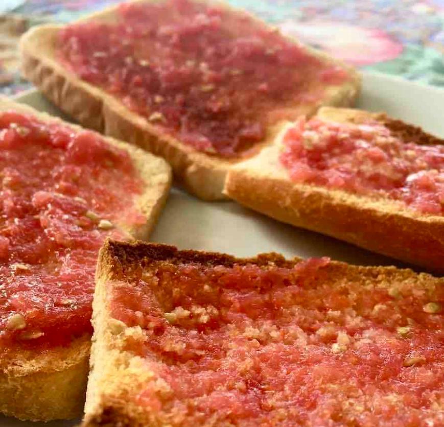 pan-con-tomate.jpg