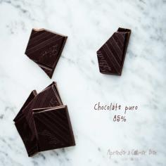 chocolate-puro