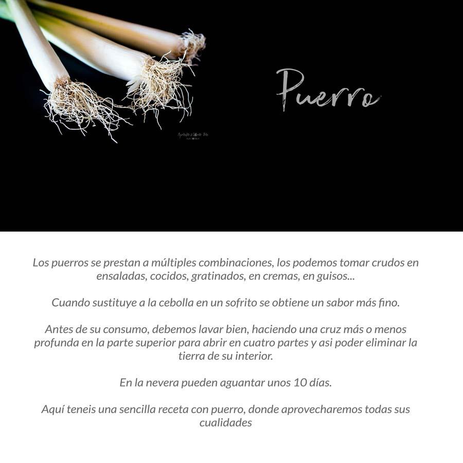 puerro_ficha_1_grande