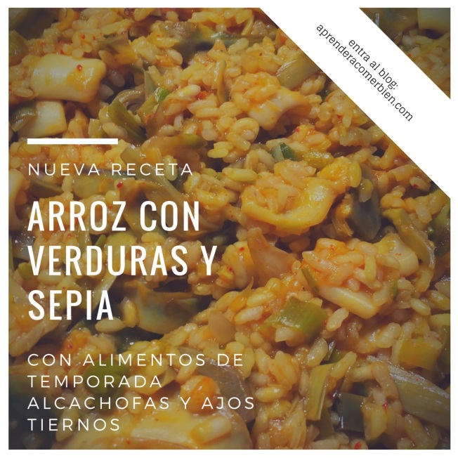 receta_arroz_verduras_IG