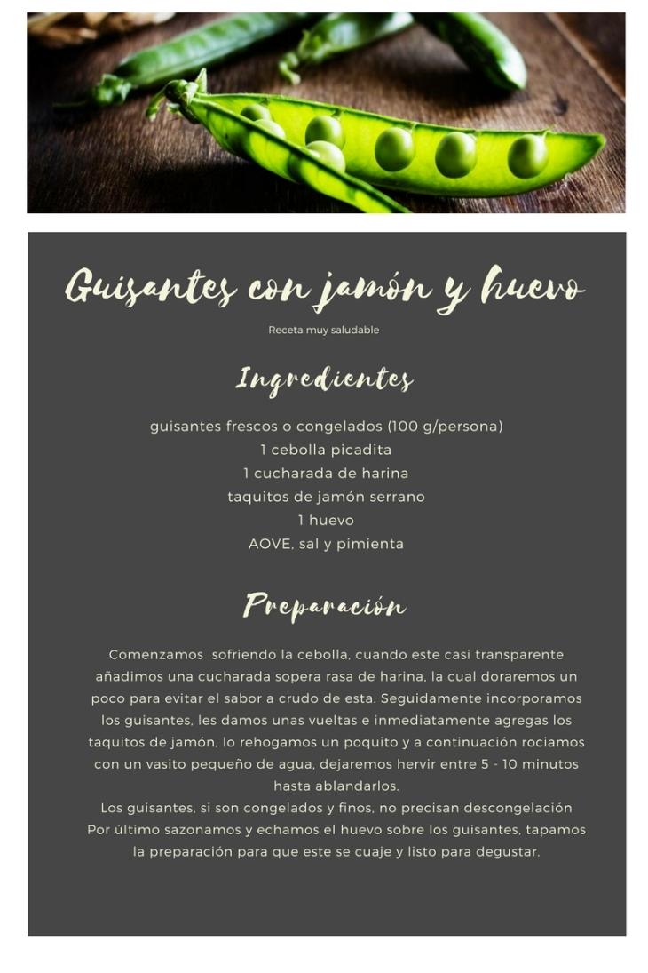 Guisantes_con_jamón