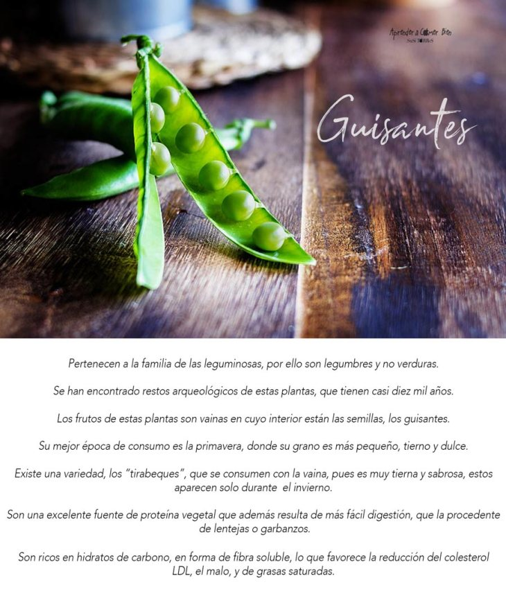 Guisantes_temporada_1