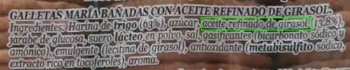 mercadona_galletas