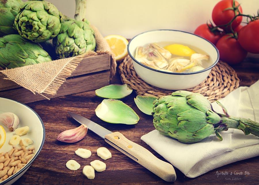 receta_alcachofas_2