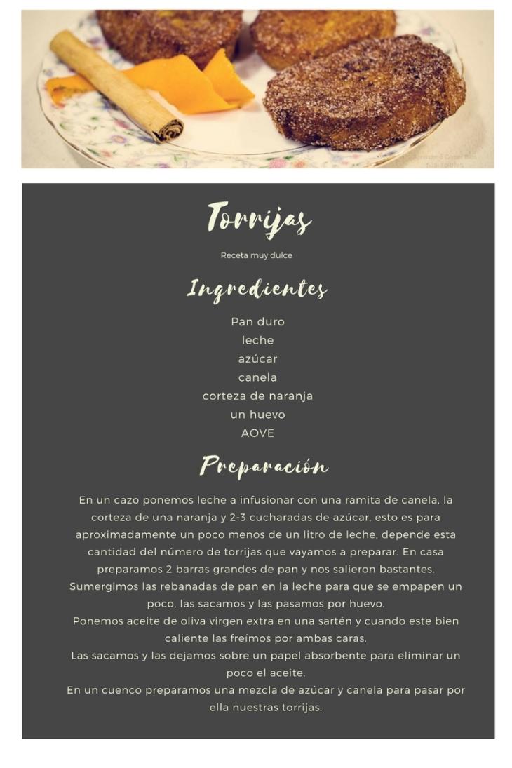 Recetas_torrijas.jpg