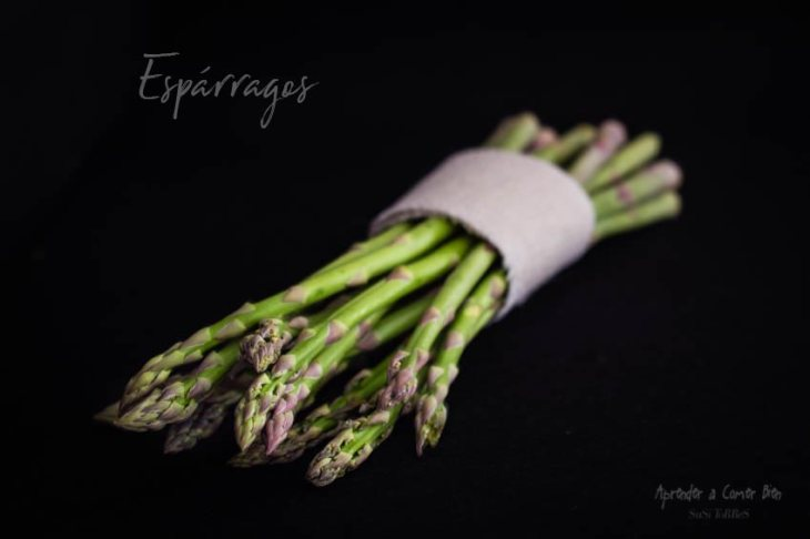 esparragos_blog_1