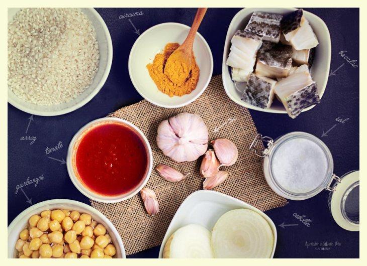 ingredientes_receta_arroz_bacalao_2