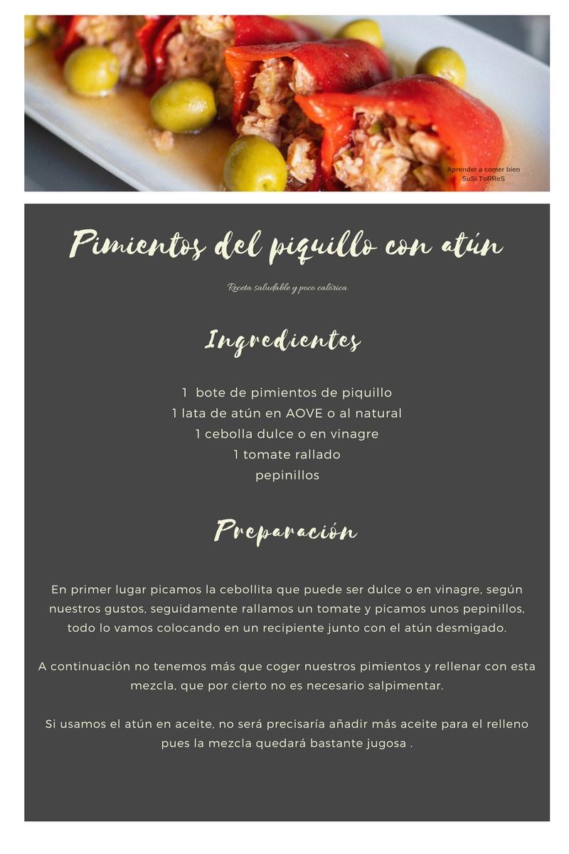 pimientos_piquillo