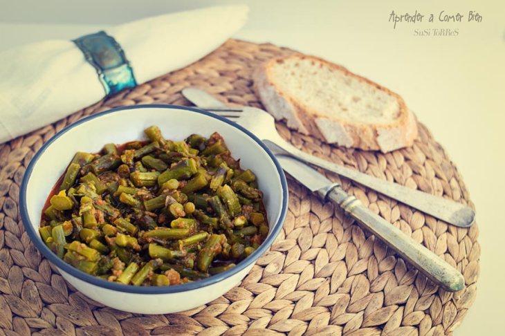 receta_espárragos-1