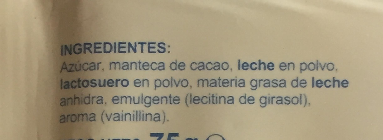 choco_blanco_ingred