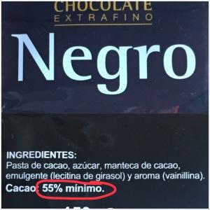 choco_negro_55%