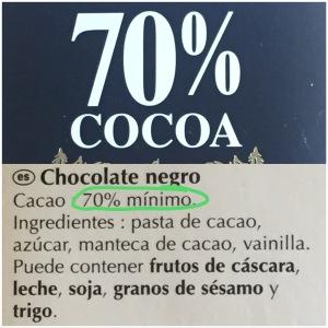 choco_negro_70%