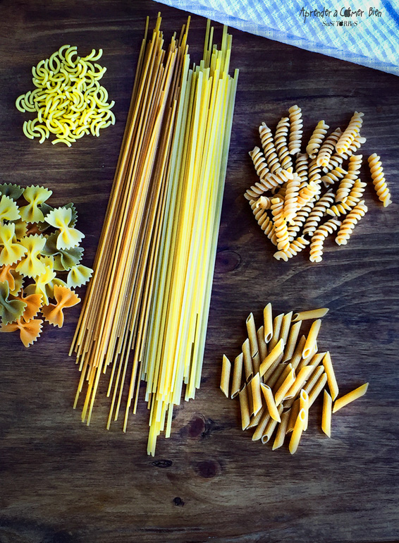 espaguetis_cenital