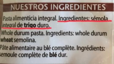 pasta_integr_ingred