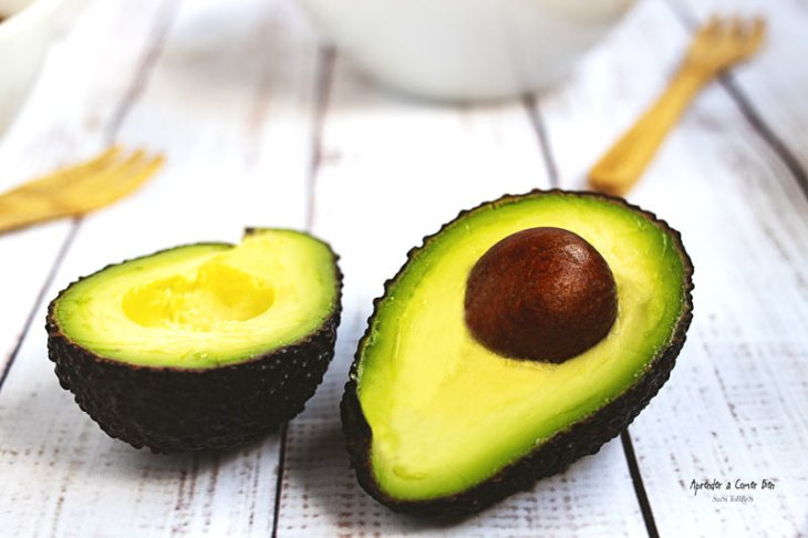 aguacate_canon_1