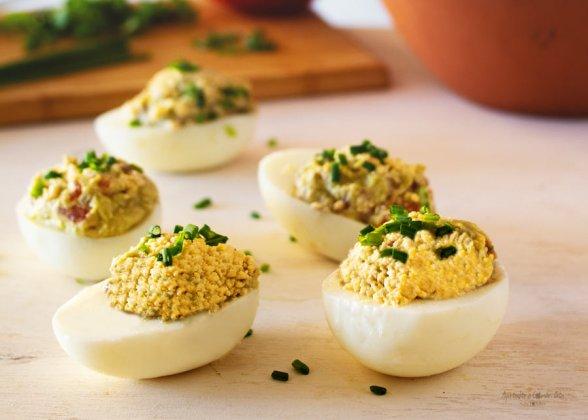 huevos_aguacate