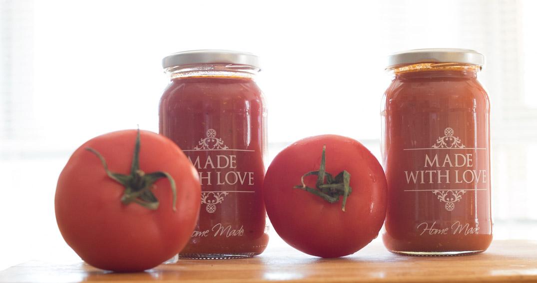 botes_tomate-blog_1