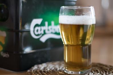 cerveza_1