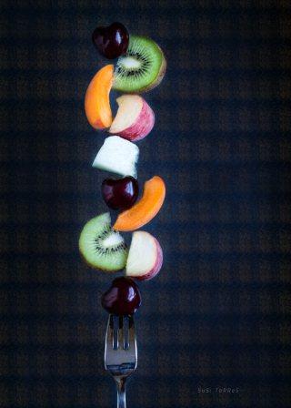 Equilibrio_frutas_fondo_1