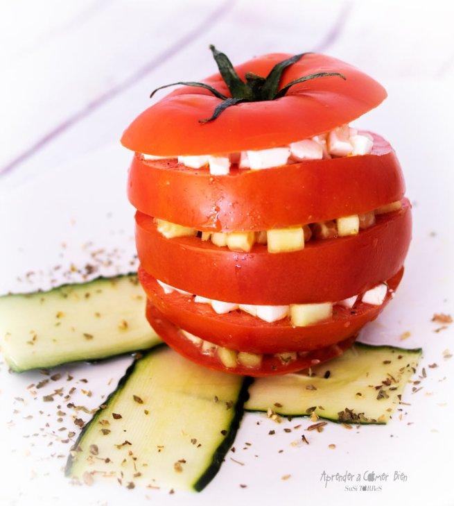 tomate-con-mozzarella_2