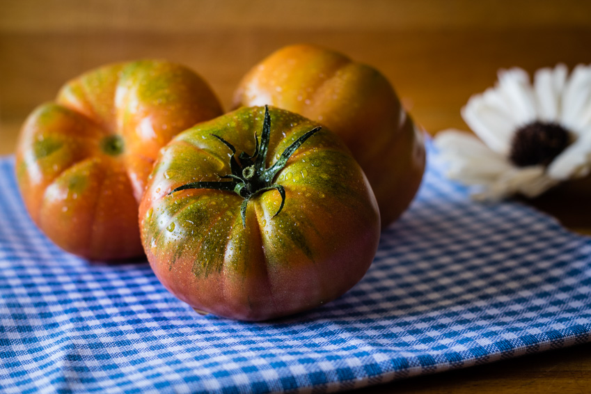 tomate_blog_1