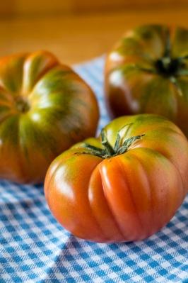 tomates_gordos