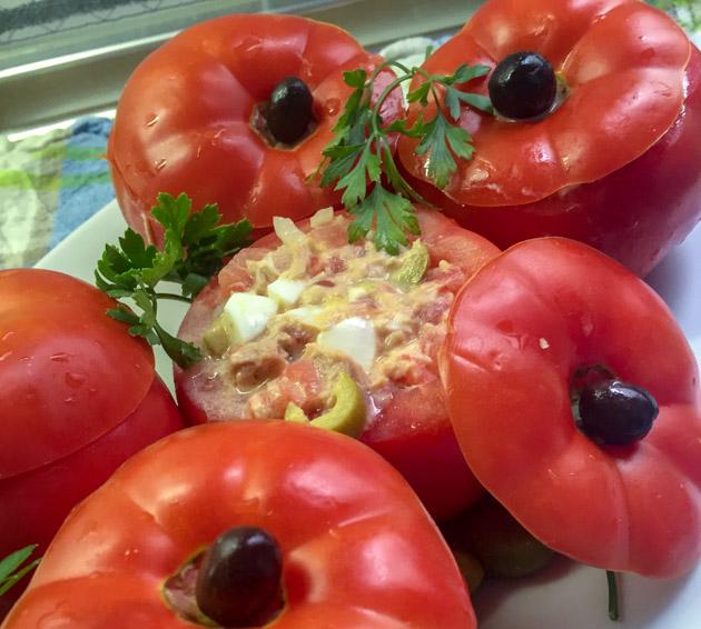 tomates_vacios_4