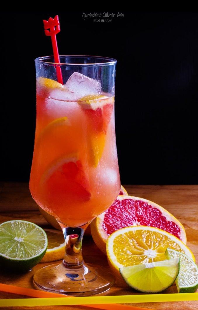 zumos-de-fruta.jpg