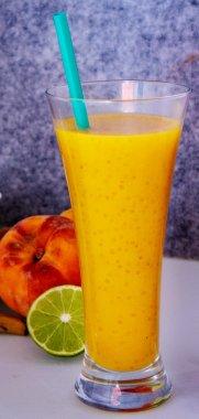smoothie_mango_vaso